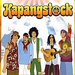 Kapanga Kapangstock