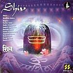 Ravindra Sathe Shiv