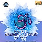 Sanjeev Abhyankar Sacred Mornign Chants - Om