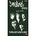 The Yardbirds The Yardbirds Story By Giorgio Gomelsky CD3