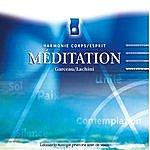 André Garceau Méditation