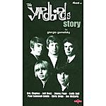 The Yardbirds The Yardbirds Story By Giorgio Gomelsky CD1