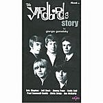 The Yardbirds The Yardbirds Story By Giorgio Gomelsky CD4