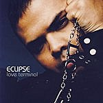 Eclipse Love Terminal