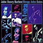 Sleepy John Estes Blues Live