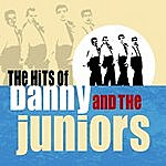 Danny & The Juniors The Hits Of Danny And The Juniors