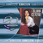 Gloria Estefan 20th Anniversary