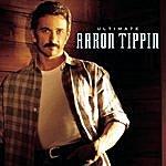 Aaron Tippin Ultimate Aaron Tippin