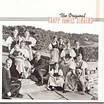 Trapp Family Singers The Original Trapp Family Singers