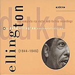 Duke Ellington & His Orchestra The Complete RCA Victor Mid-Forties Recordings