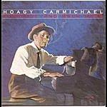 Hoagy Carmichael Stardust & Much More