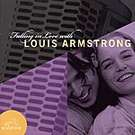 Louis Armstrong & His Hot Seven Falling In Love With Louis Armstrong