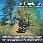 The Chieftains Further Down The Old Plank Road