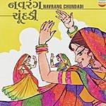 Ashit Desai Navrang Chundadi