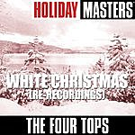 The Four Tops Holiday Masters: White Christmas (Re-Recordings)