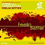 Jovonn Feelin' Better (Featuring Carole Sylvan)