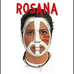 Rosana A Las Buenas Y A Las Malas