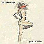 Graham Coxon The Spinning Top