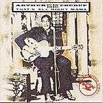 Arthur 'Big Boy' Crudup That's All Right Mama
