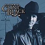 Clint Black Ultimate Clint Black