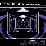 Haujobb Frames - The Remix Album
