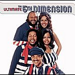 The Fifth Dimension Ultimate 5th Dimension
