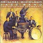 Original Dixieland Jazz Band The 75th Anniversary