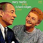 Mary Martin Mary Martin Sings Richard Rodgers Plays