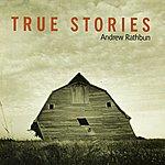 Luciana Souza True Stories