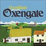 Candidate Oxengate