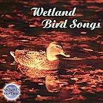 Columbia River Group Entertainment Wetland Bird Songs