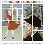 Hal David Singers & Swingers