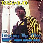 Keylo Giving Up The Funk (Parental Advisory)