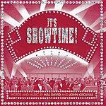 Hal David It's Showtime