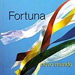 Fortuna Novo Mundo