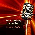 Donna Fargo Country Ladies