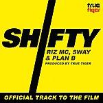 Riz MC Shifty