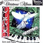 Joseph Welz The Joseph Welz Christmas Album