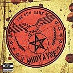 Mudvayne The New Game