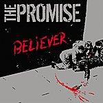 Promise Believer