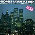 Georges Arvanitas Round About Midnight