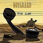 Gotthard The Call