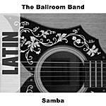 Ballroom Samba