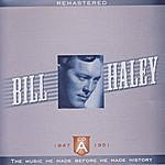 Bill Haley The Early Years A