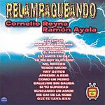 Cornelio Reyna Relampageando