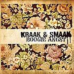 Kraak & Smaak Boogie Angst