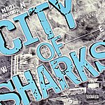 Mr. 21 City Of Sharks (Parental Advisory)