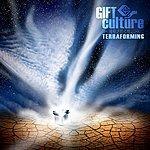 Gift Culture Terraforming