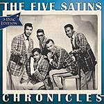 The Five Satins Chronicles