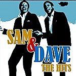 Sam & Dave Sam And Dave - The Hits